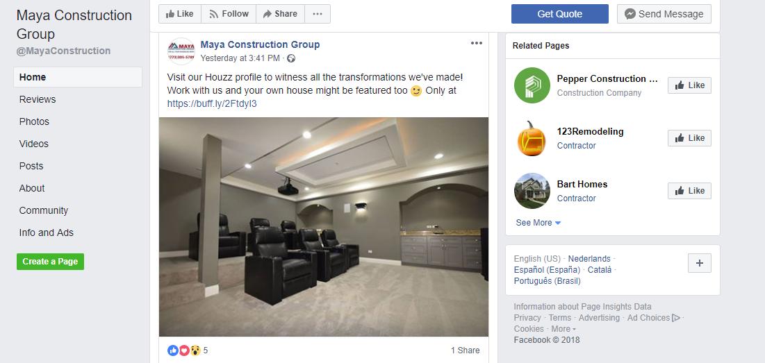 maya-construction-group-facebook-pagie-via-archisnapper