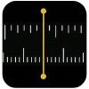 measure-app