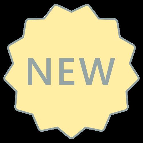 New ArchiSnapper developments - september 2016