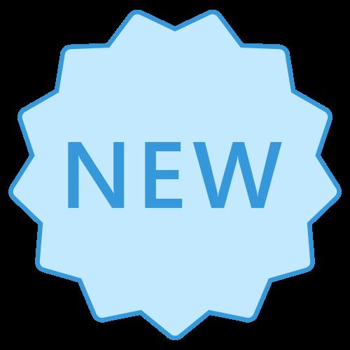 New ArchiSnapper developments - summer 2016
