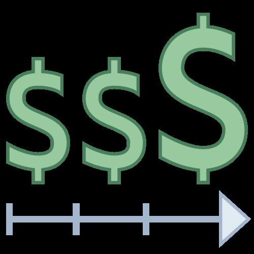 profit over rapid growth