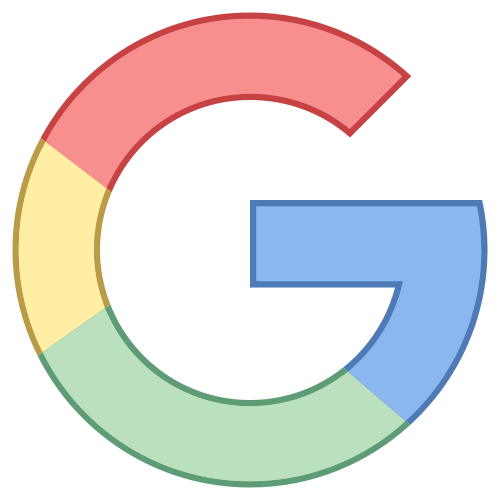 rank your construction business on google