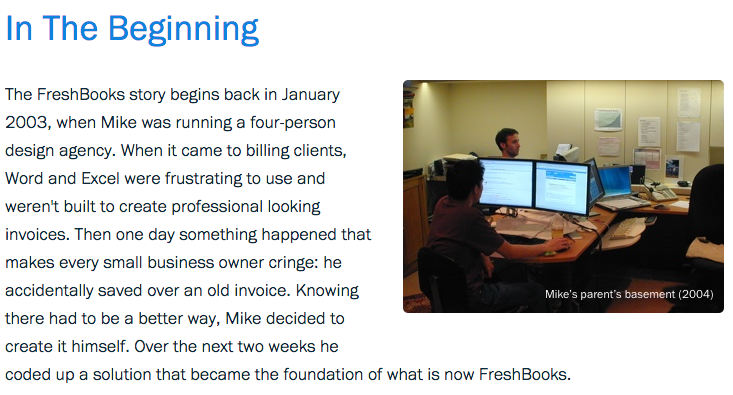 solve-a-pain-freshbooks