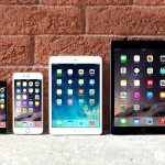 4 False Excuses for Not Using a Tablet to Manage Your Next Construction Project
