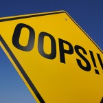 3 Big Mistakes Architects Make With Their Websites